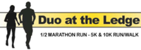 Duo at the Ledge 1/2 MARATHON RUN -5K-10K RUN/WALK - Grand Ledge, MI - race546-logo.bywti-.png