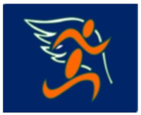 Run For Wings 5K - Muskegon, MI - race47906-logo.bznVsH.png