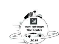GM Run Through the Center 5K and Fun Run - Warren, MI - race51835-logo.bCTEX4.png
