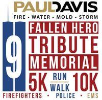 2016 9/11 Fallen Heroes Tribute Run/Walk - Idaho Falls, ID - b6137db2-eb79-4d32-9c25-deef509c6958.jpg