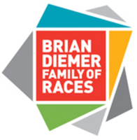 Brian Diemer Family of Races - Grand Rapids, MI - race30128-logo.bwVjve.png