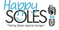 Happy Soles 5K Run/Walk - Taylor, MI - race60849-logo.bCwF2_.png