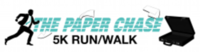 The 6th Annual Paper Chase 5K - Okemos, MI - race8917-logo.btleV_.png