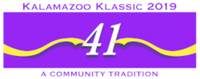 Kalamazoo Klassic - Kalamazoo, MI - race18030-logo.bCzSzQ.png