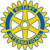 Imlay City Rotary 5K - Imlay City, MI - race59802-logo.bAUwlH.png