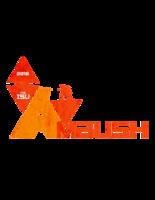 ISU Ambush - Pocatello, ID - bff957a6-f114-4caf-8e5b-8d42adf64cb3.png