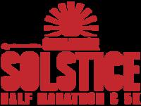 Glen Arbor Solstice Half Marathon & 5K - Glen Arbor, MI - race16257-logo.bxyyQn.png