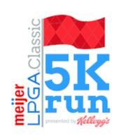 Meijer LPGA 5k Run & Walk presented by Kellogg's - Rockford, MI - race31906-logo.bCDx3U.png