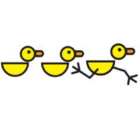 Alex's Duck Duck Run - Saint Joseph, MI - race19194-logo.bCn1YH.png