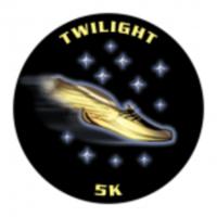 Twilight Run - Lansing, MI - race574-logo.br3i-T.png