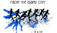 Plainwell Education Foundation RACIN' THE ISLAND CITY - Plainwell, MI - race16081-logo.bu93G_.png