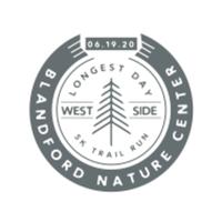 West Side Longest Day 5K Trail Run - Grand Rapids, MI - race71868-logo.bD5OWJ.png