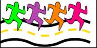 Josh Spalsbury Memorial Comet Chase 5K - Grand Ledge, MI - race1403-logo.bxiKAA.png
