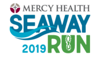 2019 Mercy Health Seaway Run - Muskegon, MI - race6579-logo.bB9wuD.png