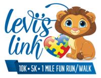 Levi's Link 10K, 5K & 1 Mile Fun Run - Jeddo, MI - race59054-logo.bB8d-v.png