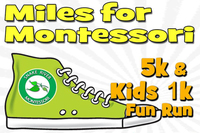 4th Annual Miles for Montessori - Idaho Falls, ID - 9d57756a-7dd7-4d70-86a9-736a84ffad9b.jpg