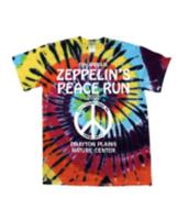 Zeppelin's Peace Run & Walk - Waterford, MI - race29032-logo.bEf5qZ.png