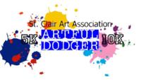 Artful Dodger Run - Saint Clair, MI - race45498-logo.bCtZQy.png