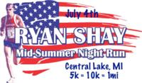 Ryan Shay Mid Summer Night Run - Central Lake, MI - race72204-logo.bCxG_i.png