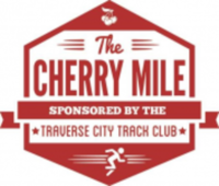 Cherry Mile & Cherry Kid's Fun Run - Traverse City, MI - race21286-logo.bvx0fQ.png