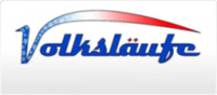 Volksläufe - The People's Race - Frankenmuth, MI - race14928-logo.buQXkc.png