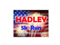 Hadley Run - Hadley, MI - race17538-logo.bu-x9W.png