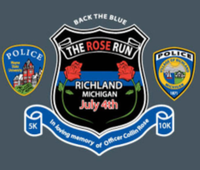 The Rose Run 5K/10K - Richland, MI - race44190-logo.byVI2W.png