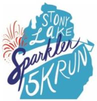 Stony Lake Sparkler 5K - Stony Lake, MI - race41728-logo.byuSEc.png