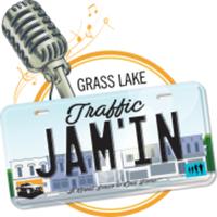 Traffic Jam'in 5K Run/Walk and 1 Mile Fun Run - Grass Lake, MI - race43625-logo.bCI_21.png