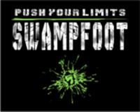 Swampfoot - Saint Clair, MI - race2358-logo.bwbShk.png