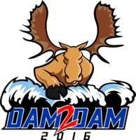 2016 The Great Moose Migration (Swim) - Boise, ID - fcdb8b25-c7cd-4a86-bd64-f59aec095df8.png