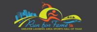 Run for Fame - Lansing, MI - race3822-logo.bD6wl-.png