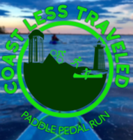 Discover the Coast Less Traveled - Manistique, MI - race62421-logo.bBmo2Y.png