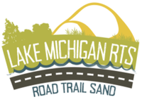 Lake Michigan RTS - Holland, MI - race31258-logo.bEmJ_5.png