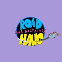 Road Hawg Classic 5K/10K - Battle Creek, MI - race20771-logo.bCDCkX.png