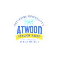 Kettering University's Atwood Stadium Races - Flint, MI - race74047-logo.bCKtgv.png