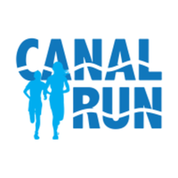 Canal Run 2019 - Hancock, MI - race34137-logo.bAs5N5.png