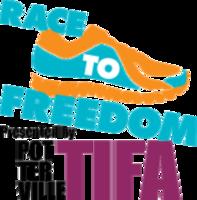 Race to Freedom 5K & 8K - Potterville, MI - race28002-logo.byRoVC.png