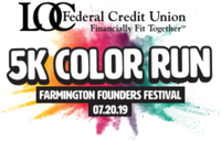 Farmington Founders Festival LOC Color Run - Farmington, MI - race3243-logo.bCOMvW.png