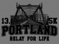 Portland Relay For Life Half Marathon & 5K - Portland, MI - race2794-logo.bs_2ME.png