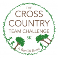 Cross Country Team Challenge - Belmont, MI - race28261-logo.bwGY4O.png