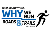 Why We Run Trails - Ionia, MI - race55594-logo.bAFHlp.png