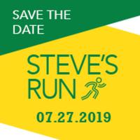 Steve's Run - Dowagiac, MI - race16417-logo.bCJaYo.png