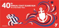 YMCA Coast Guard Festival Run presented by North Ottawa Community Health System - Grand Haven, MI - race32323-logo.bC7vUJ.png