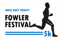 Most Holy Trinity Fowler Festival 5K and Kid's Dash - Fowler, MI - race61783-logo.bA9SWk.png