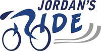 Jordan's Ride 2016 - Eagle, ID - bc20c3c7-5321-42bc-b8c0-352e79c56b53.jpg