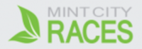 Mint City Races - St. Johns, MI - race3918_logo.brUjmt.png