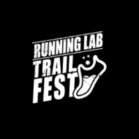2020 Running Lab Trail Fest - Brighton, MI - race32425-logo.bB7ghp.png