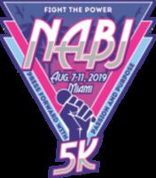 NABJ 5K Run/Walk - Aventura, FL - race33686-logo.bDj5Sz.png
