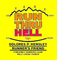 Run Thru Hell - Hell, MI - race9282-logo.bCEOXN.png